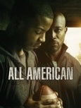 All American- Seriesaddict